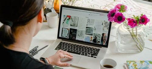 Utvald bild Registrera dig till vart nyhetsbrev Regelbundna nyhetsbrev med det senaste - Registrera dig till vårt nyhetsbrev